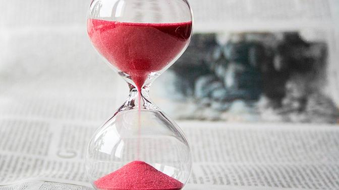 Распоряжайтесь временем правильно: советы психологов