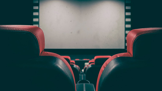 Фильм на миллион: за «пиратские» съемки могут начать штрафовать