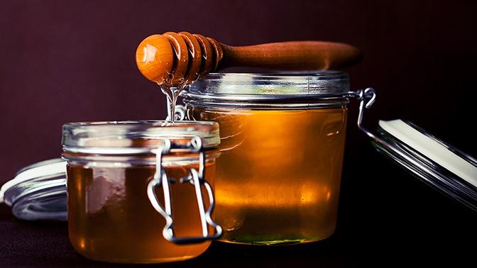 Эксперты рассказали, сколько меда можно есть без вреда для здоровья