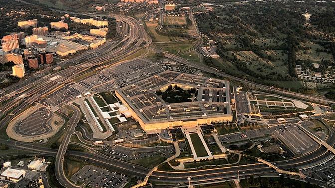 Пентагон раскрыл сроки разработки новой крылатой ракеты