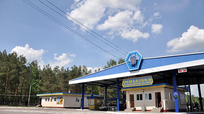СМИ: Россия и Украина проведут обмен пленных по формуле «33 на 33»