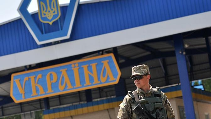 Адвокат назвал даты обмена удерживаемых между Россией и Украиной