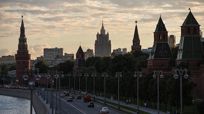 В Кремле подтвердили контакты с Киевом по обмену пленными