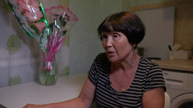 «Ты не полетишь»: пенсионерка рассказала, как ее довели до истерики и не пустили на борт «Победы»