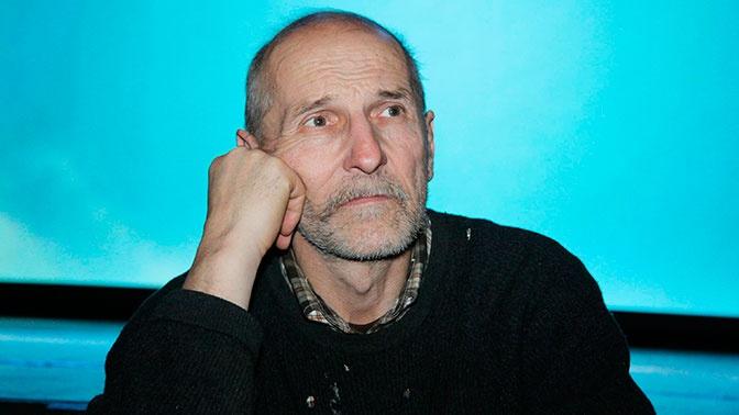 Жена Петра Мамонова рассказала о его состоянии