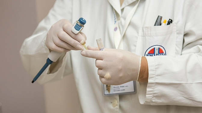 Прокуратура Тюмени проверит инцидент с пациенткой с отеком Квинке