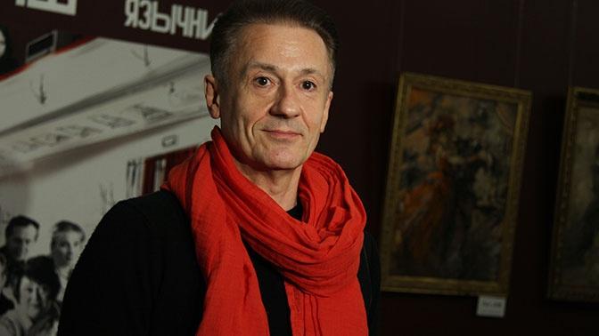 «Вы что, с ума сошли?»: в театре Ермоловой опровергли госпитализацию Меньшикова