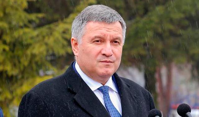 В Верховной раде связали сохранение за Аваковым поста главы МВД с госпереворотом
