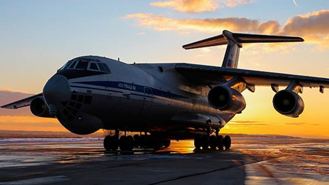 Учения по военно-политической работе и специальным видам обеспечения прошли в Оренбурге