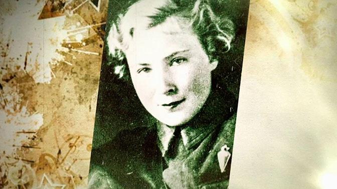 «Белая лилия Сталинграда»: как Литвяк стала самой результативной летчицей-истребителем в Войну