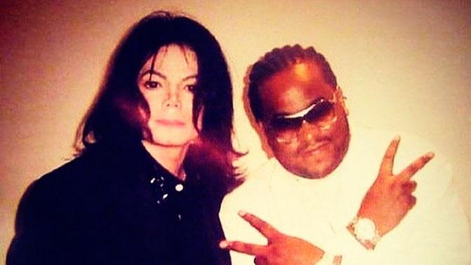Погиб автор хитов Майкла Джексона, 50 Cent и Леди Гаги ЛаШон Дэниелс