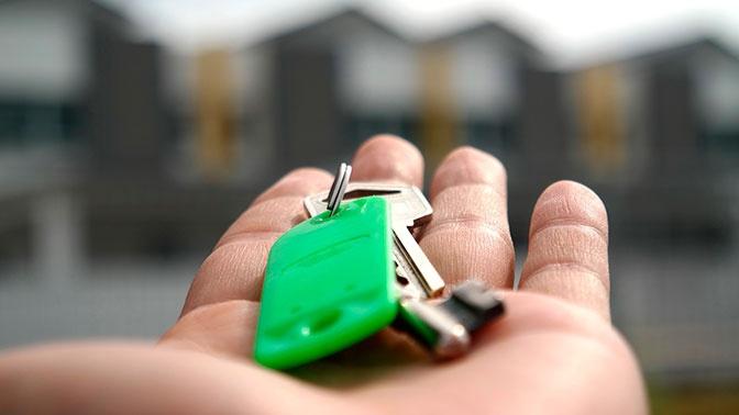 Мутко спрогнозировал снижение ставок по ипотеке до 9%