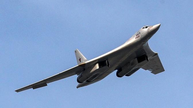 Названы сроки появления двигателя для российского сверхзвукового пассажирского самолета