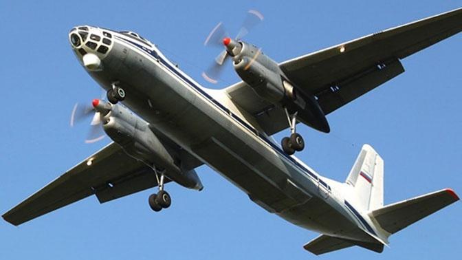 Российские военные проведут наблюдательный полет над Польшей
