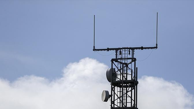 В России разработают модем для сетей 6G