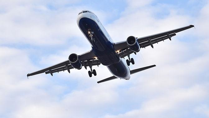 Эксперт раскрыл способы сэкономить на новогоднем путешествии