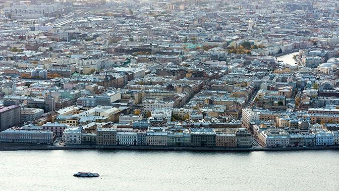 В России создадут единую цифровую платформу для туристов