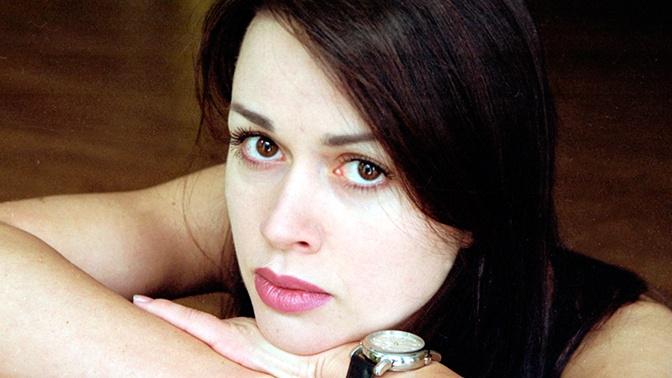 СМИ: Анастасия Заворотнюк госпитализирована в реанимацию