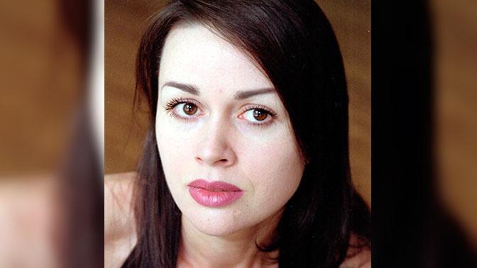 Перестали узнавать: соседи Заворотнюк рассказали о внешнем виде актрисы