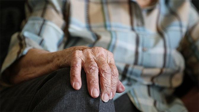 Росстат: в России увеличилось число россиян старше 100 лет