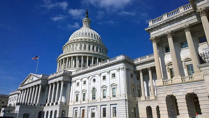 В Сенате США предложили нанести удары по нефтяным объектам Ирана