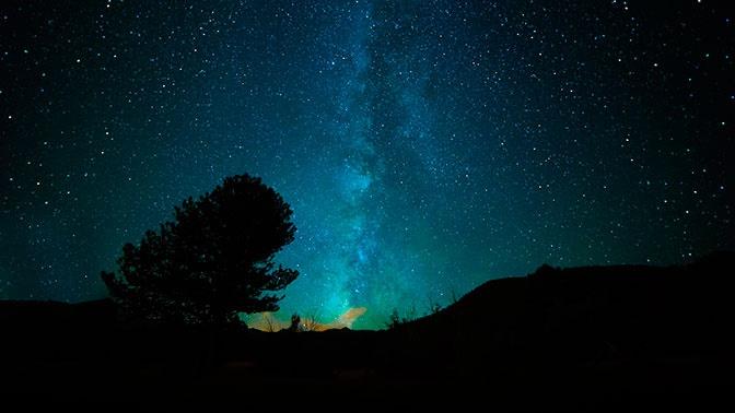 Загадочная активность: что за странные сигналы поступают на Землю из космоса
