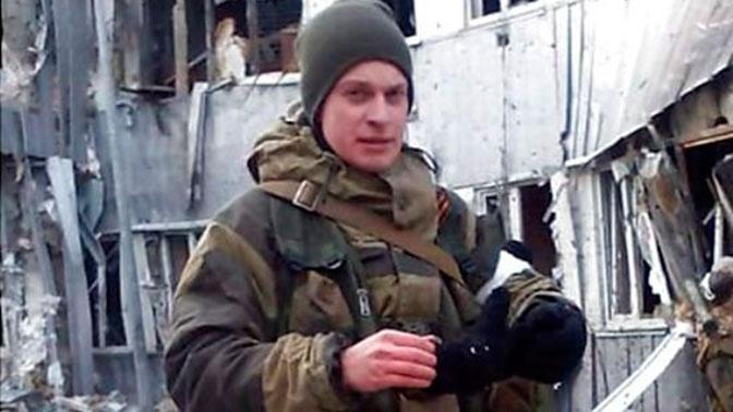 Ополченца ДНР расстреляли в упор после освобождения из украинского СИЗО