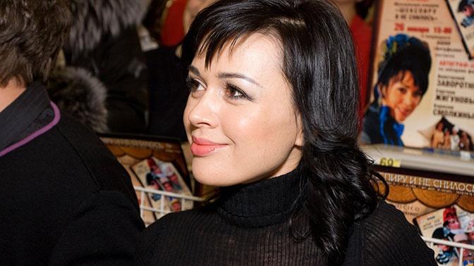 Шепелев призвал семью Заворотнюк рассказать о состоянии актрисы