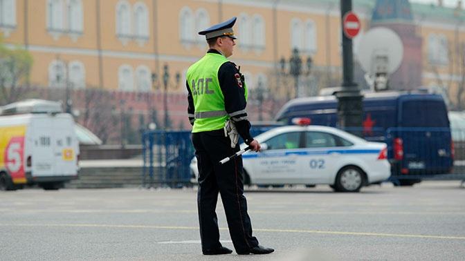 Эксперт разъяснил списание штрафов за ГИБДД банкротам
