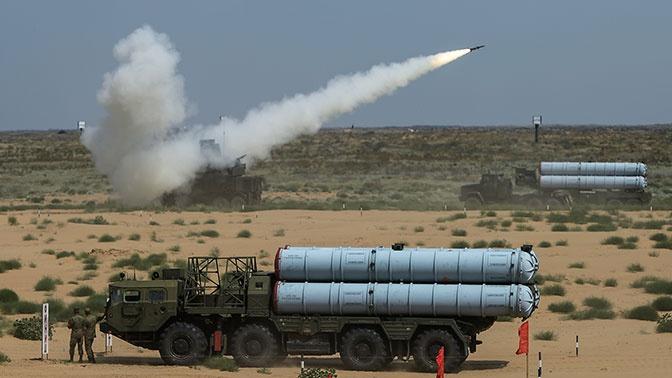 Глава Калининградской области ответил на заявление генерала США по плану прорыва ПВО