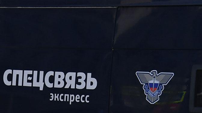 Двоих сотрудников спецсвязи застрелили на вокзале в Брянске