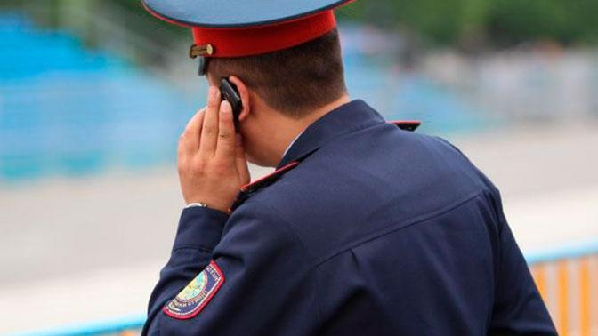 Россиянина освободили из 30-летнего рабства в Казахстане