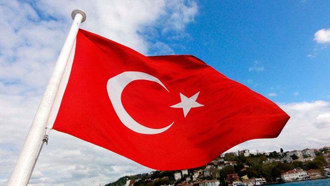 «Это был ад»: в Турции детей из Екатеринбурга облили горящим маслом