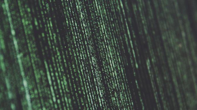 СМИ: Google создал самый мощный в мире квантовый компьютер