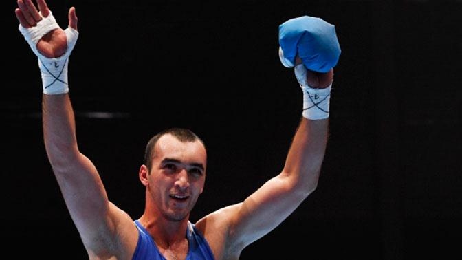 Трое россиян стали чемпионами мира по боксу в своих весовых категориях