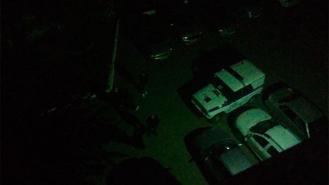 134 удара ножом: СМИ узнали подробности жестокого убийства девушки из-за долга в Саратове