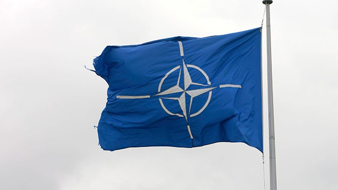 Российские военные проинспектируют учения НАТО в Прибалтике