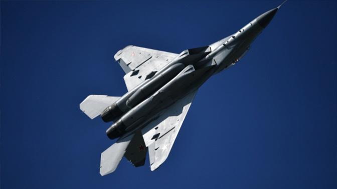 Летчики Северного флота прибыли в Крым для работы с тренажером НИТКА
