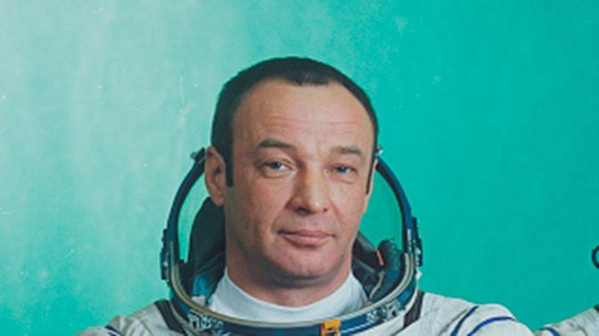 Умер летчик-космонавт СССР Геннадий Манаков