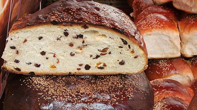 Врач-диетолог рассказала о самом вредном хлебе