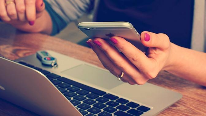 За распространение запрещенной информации предлагают блокировать мессенджеры и e-mail