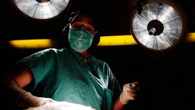 В России нашли способ снизить число осложнений после операций на сердце