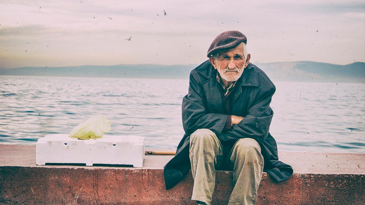 Пенсионный фонд спрогнозировал увеличение страховой пенсии