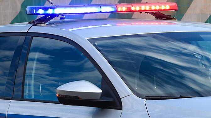 В Саратове найдено тело пропавшей Лизы Киселевой