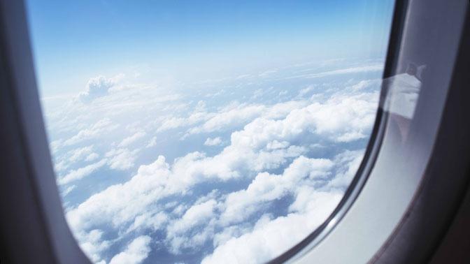 Волшебное средство спасения: как попытаться выжить в падающем самолете