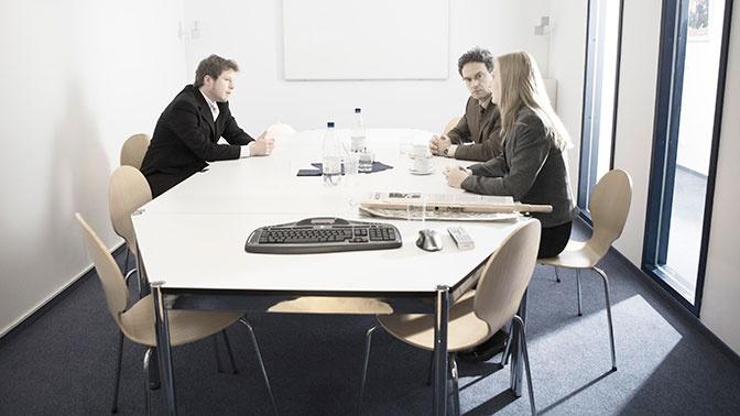 Врачи назвали опасные для жизни последствия офисной работы