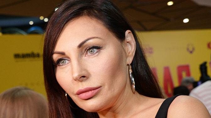 Наталья Бочкарева не явилась в суд на заседание по делу о наркотиках