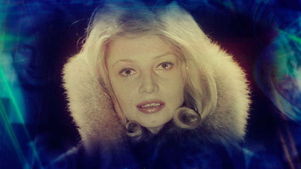 Наталья Кустинская