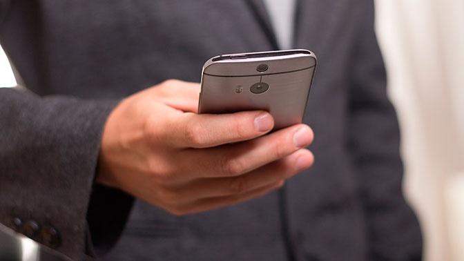 Эксперты рассказали, как самостоятельно улучшить качество работы смартфона