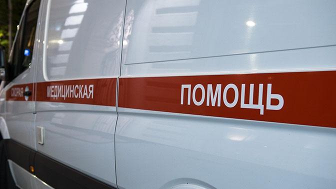 Годовалый ребенок умер на борту самолета Пхукет - Москва